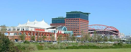 Colombo April 2013-4