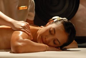 "Spa Treatments | Image Credit: <a href=""https://commons.wikimedia.org/wiki/User:Jour_Sarah"">IQP</a>, <a href=""https://commons.wikimedia.org/wiki/File:Spa_Picture.jpg"">Spa Picture</a>, <a href=""https://creativecommons.org/licenses/by-sa/3.0/legalcode"" rel=""license"">CC BY-SA 3.0</a>"