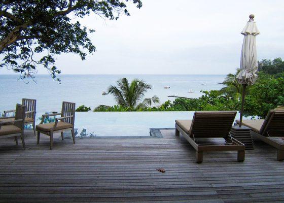 Perfect Villa Holiday