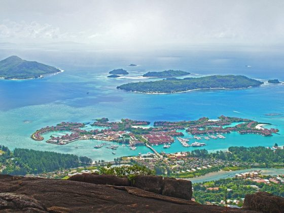 Travel Tips to Seychelles